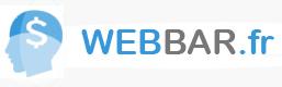 webbar.fr